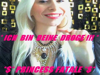 64586 - * Iam Your DRUG !!! *