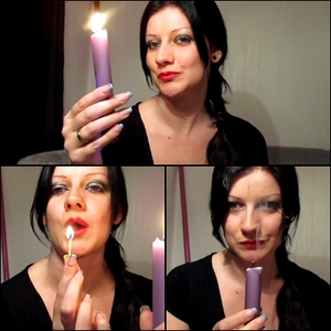 79707 - wax play for miniwilly-loser