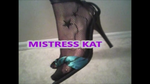 Hot Nylons And Heels