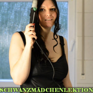 73296 - Sissylection - Hair and Lips
