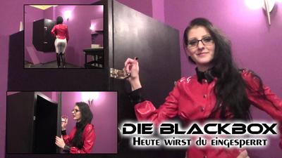 88546 - Blackbox