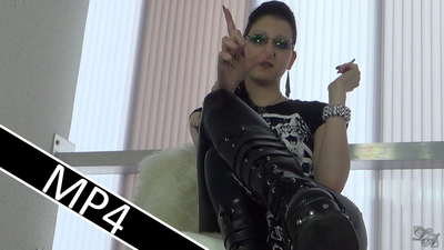 79453 - You're a Loser!