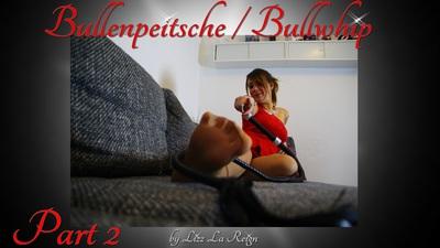 Bullwhip Part Two