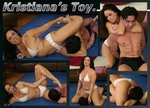 Kristiana's Toy - Ful