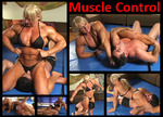 Muscle Control  - Ful