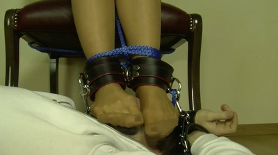 68592 - 2 CLIPS - STINKY PRISON - MIX
