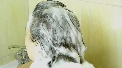 hair - mwsa - SIS WILL WASH THEIR HAIR FOR YOU - C - HD 1280x720