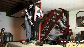 72385 - Bouncy Brats 2