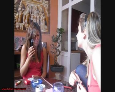 36331 - Smoking 23