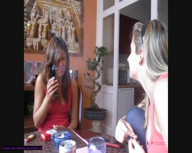 39774 - Smoking 26