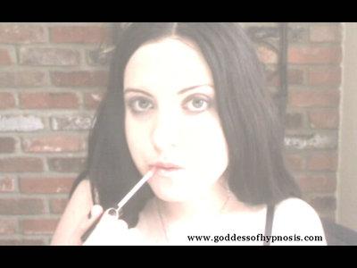Goddess H